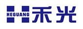 宁波禾光照明科技有限公司