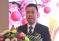 洲明科技董事长林洺锋:LED创新性市场正在开启