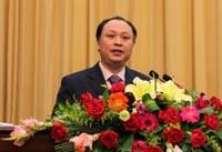 南昌大学副校长江风益:高效黄光LED技术进展