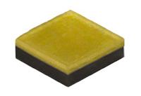 科锐推出业界首款超高密度XD16,流明密度突破280 lm/mm2