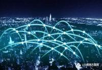 蓝牙mesh将成为智能照明平台