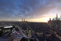 深耕中国 带动全球 飞利浦照明构筑世界智慧城市网