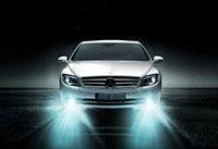 丽清看好LED车灯渗透率,全年营收两位数成长可期