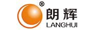 南京朗辉光电科技有限公司