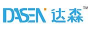 广州达森灯光股份有限公司
