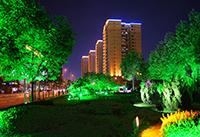 """唐国庆:未来城市照明发展的七个""""新""""方向"""