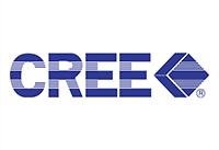 Cree, Inc.公布2018财年第二季度财务业绩