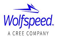 Wolfspeed助力阳光电源,引领清洁电力转换技术创新