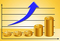 LED业首份业绩快报出炉,木林森2017年净利6.51亿
