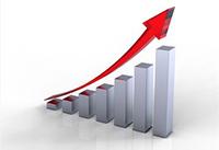 远方信息2017年年度净利润预增165%—195%