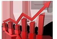 晶电、亿光等台厂晒1月份业绩单,同比皆有所增长