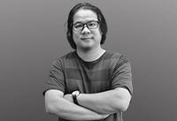 专访徐清流:文创灯光未来的趋势——用光讲故事