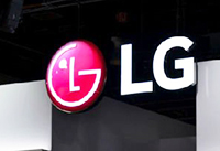 LG申请MicroLED屏幕商标,未来或用于智能手机等