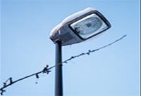 飞利浦照明发布TrueForce LED路灯光源