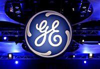 新进展:约50企对GE剩余照明业务感兴趣,木林森除外