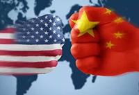 500亿美元关税清单落地,对中国LED行业有何影响?