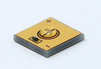 美国BOLB公司宣布深紫外发光二极管取得重大技术突破