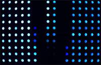 LED行业或迎新一轮爆发,全产业链布局者将赢更多市场红利