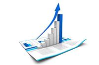 艾比森半年度业绩预告出炉,净利估增超189%