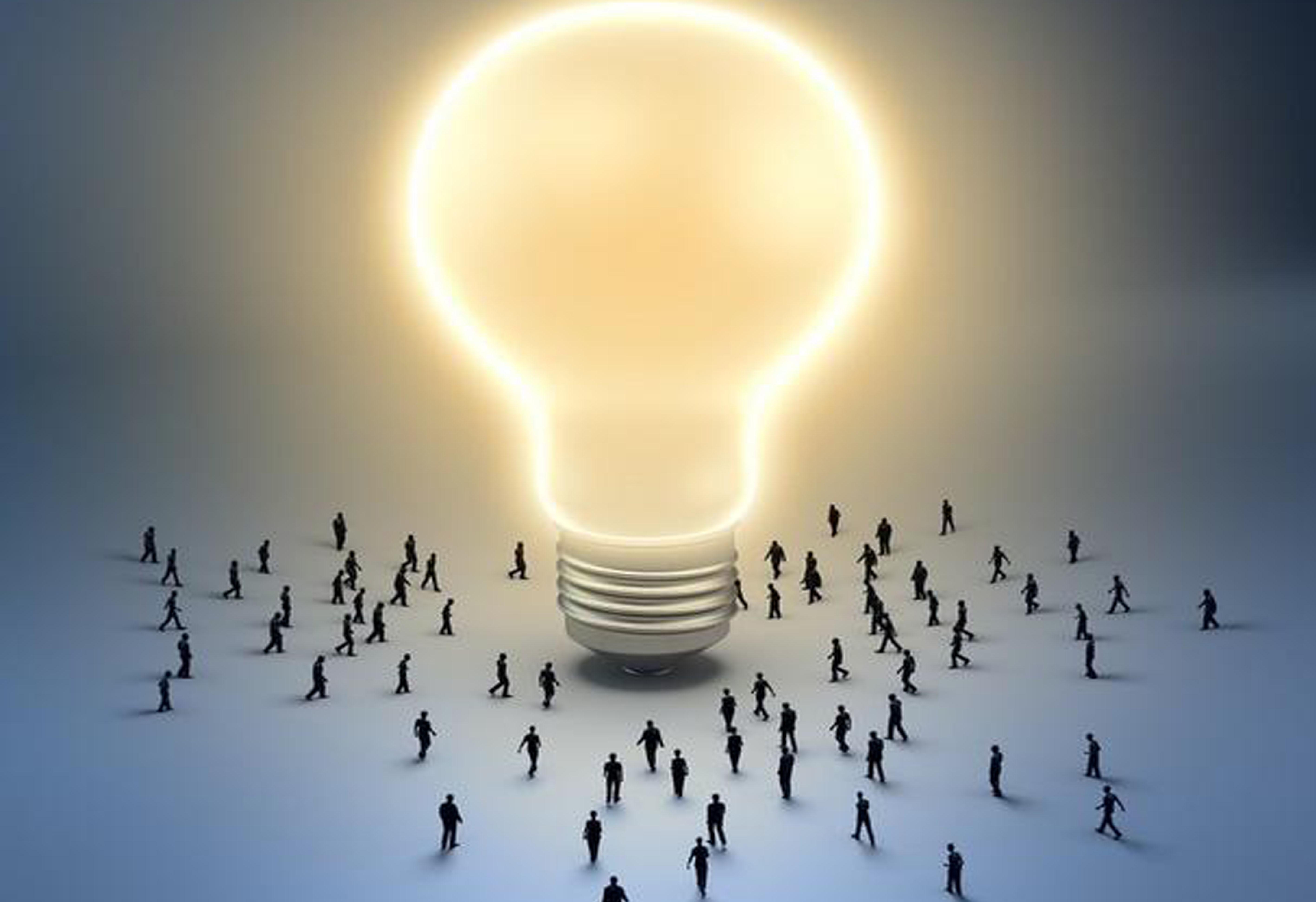 6月价格出炉:照明市场疲软,欧洲灯丝灯市场竞争激烈