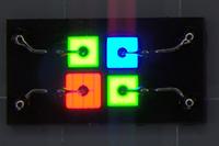 欧司朗携手七家合作伙伴,改善LED部分制造流程