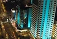 关注人因照明,昕诺飞如何为现代城市发展留住特色?