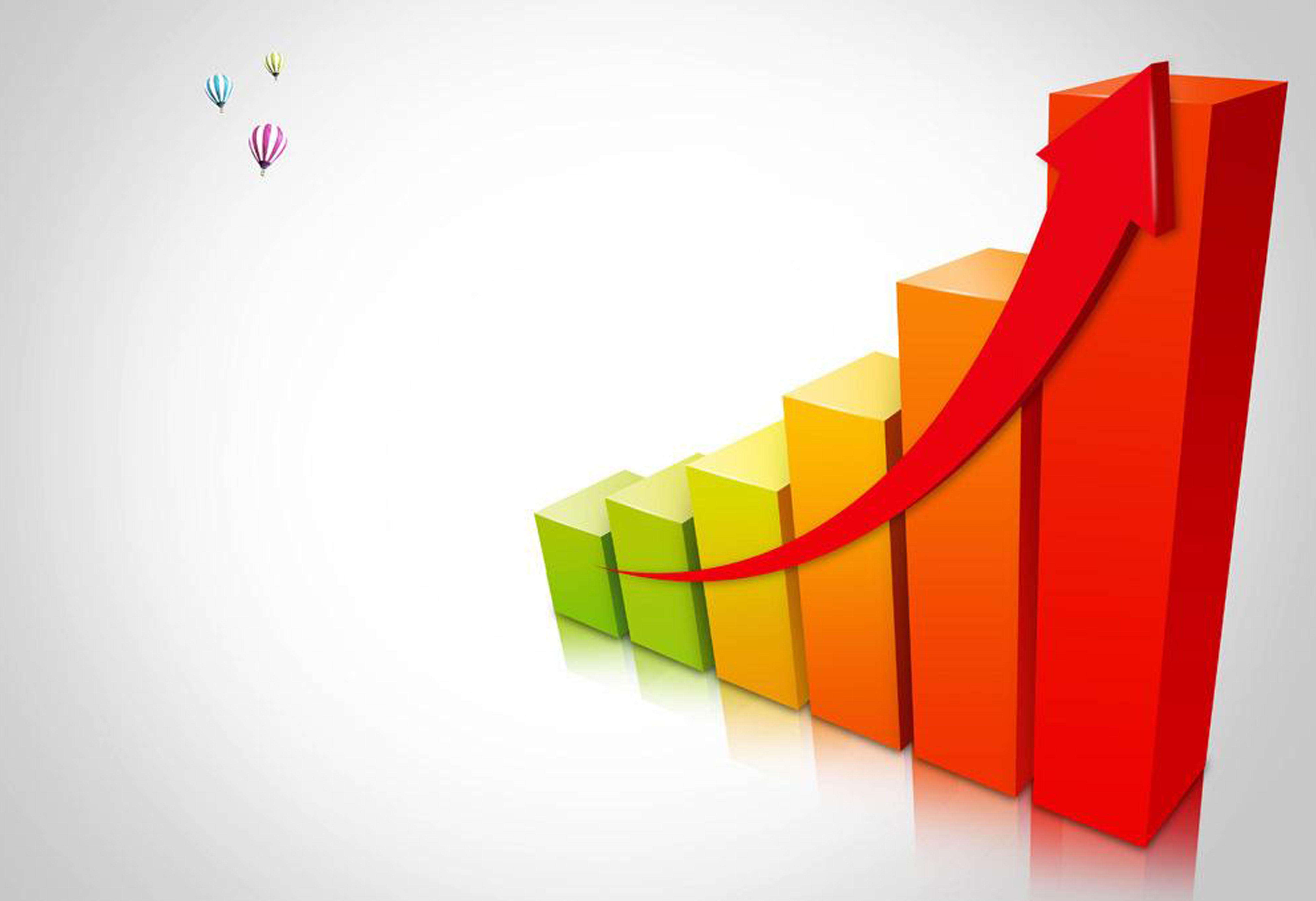 19份业绩预告背后:LED景气度延续,增速已明显放缓
