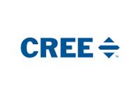 高层变动进展:CREE任命新首席财务官