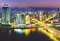 一场行业论坛即将在武汉盛大开启!你来Pick吗?