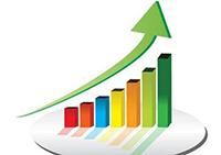 MOCVD需求上升,爱思强上半年营收9.32亿元