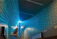 行业规模超57亿美元,全球智能照明产业进入高速发展期