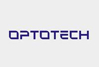 光磊Q2营运平稳,产品应用加速朝利基市场发展