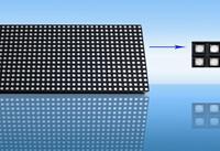雷曼股份将量产P0.9高清LED小间距显示产品