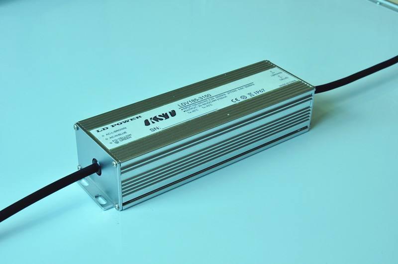 LED路灯电源相关设计十大要点