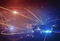 海外市场崛起,LED企业还需走出国门抢占先机!