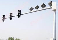 """使用物联网技术,武汉市信号灯升级变得更""""聪明""""!"""