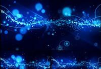 蓝光可能导致失明?科学家这样解释