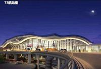 乌市九大片区景观照明综合提升工程,计划8月完工!