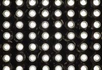 我国研发出一种新型LED发光材料 将推进我国的LED照明产业发展