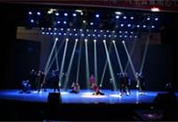 如何成为一名优秀的舞台灯光设计师?