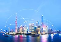 LED企业如何在智慧城市的热潮中抢占先锋?