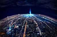 超频三斥资约3亿元投建LED环保节能智慧城市项目