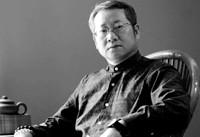 杜健翔:城市灯光的公共属性
