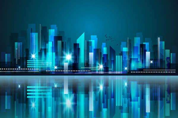 从飞利浦欧司朗三安等巨头布局蓝图看LED产业发展趋势