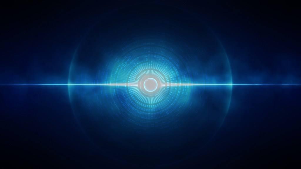 国星投2900万,购置设备实施显示屏器件项目扩产