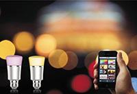 超频三:投资3亿元建设现代智能照明全产业链项目