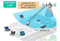 硅基氮化镓技术助力5G发展