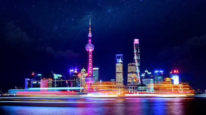 热议!如何让每座城市景观照明回归个性化?