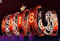 2018广州国际灯光节将在花城广场开幕啦!