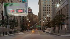 14000盏路灯如何将圣地亚哥变成美国最智能的城市